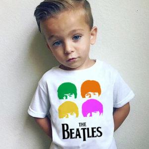 nin%cc%83o-camiseta-guapo