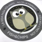 frish-and-chips-3